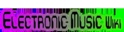 Electronic Music Wiki logo