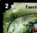Faerie Life/Gallery
