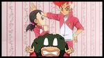 Duel Masters Versus - Episode 13