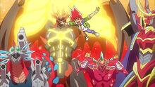 Blog dmvs animescene article0024 img043