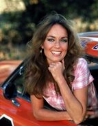 The-dukes-of-hazzard-return-of-the-general-lee-20040909094454864 640w