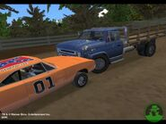 The-dukes-of-hazzard-return-of-the-general-lee-20041011021327077 640w