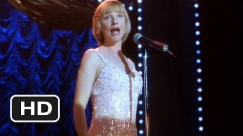 Little Voice (7 12) Movie CLIP - LV Covers Her Idols (1998) HD