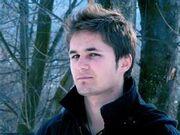 Hayden Christopher