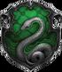 Slytherin's Crest