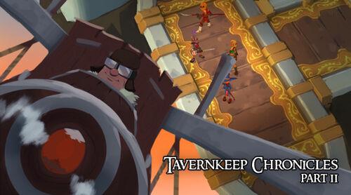 Tavernkeepchroniclespart2
