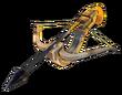 Basiccrossbowicon
