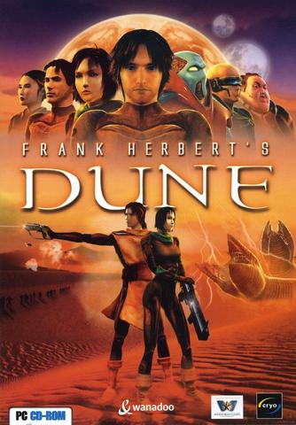 File:Frank Herbert's Dune.png