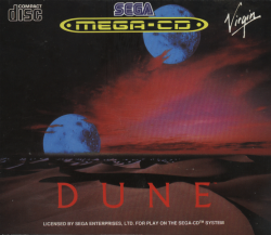 File:Dune mega-cd.png