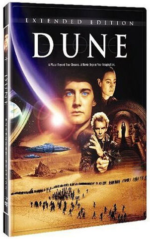 File:Dune1984Extended.jpg