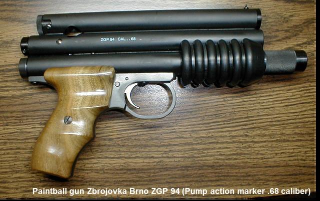 File:Brno ZGP 94 basis for convertion to hunter-seeker pistol.png