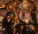 Category:Honored Matres | Dune | Fandom powered by Wikia