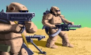 File:Duneii-troopers.jpg