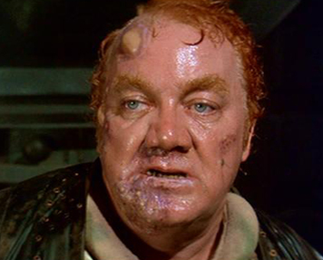 File:McMillan as Harkonnen.jpg