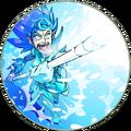 Frostbringer