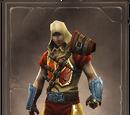 Lightfire Armor