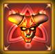 Fortitude chamber demon