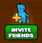 Invite friends