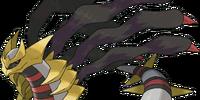 Giratina (3.5e Monster)