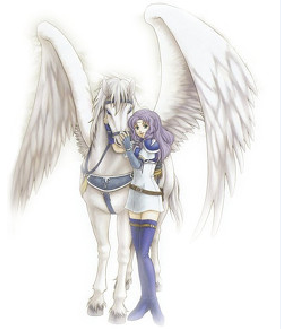 File:PegasusKnight.png