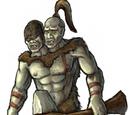 Biclops (4e Race)