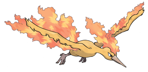 File:146Moltres.png