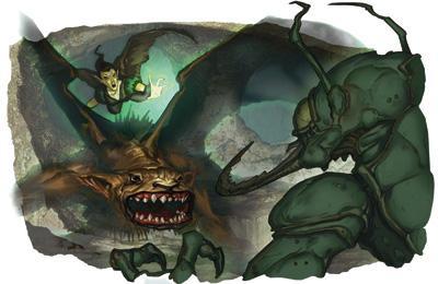 File:Shadowcrafter by Matt Cavotta.JPG