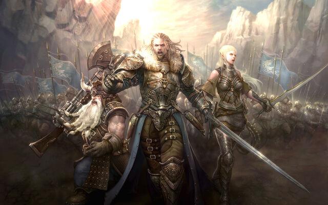 File:Game 01.jpg