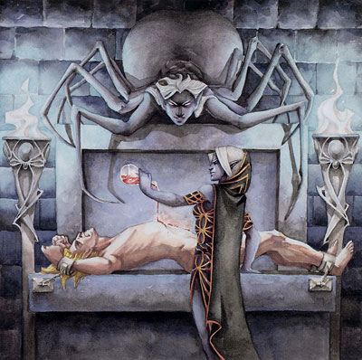 File:Sacrifice by Beth Trott.jpg
