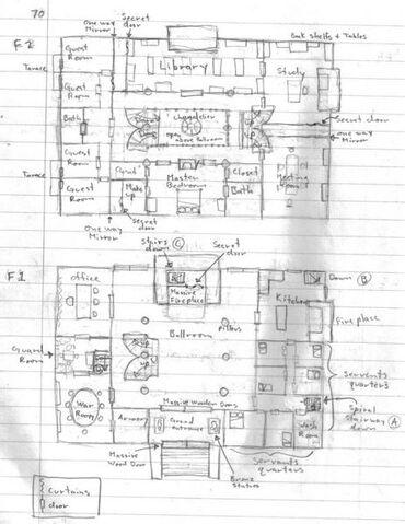 File:Atly Mansion 1-2.jpg