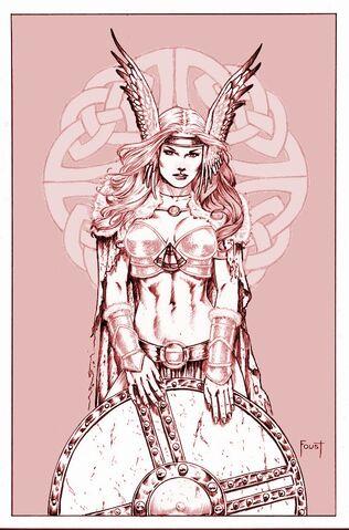 File:Shield Maiden 2 by MitchFoust.jpg