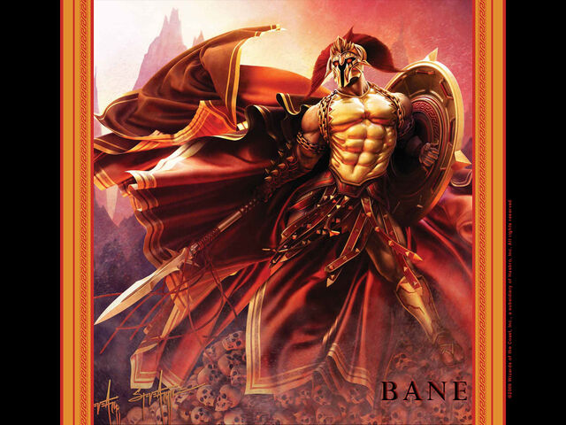File:Wallpaper bane 1280.jpg