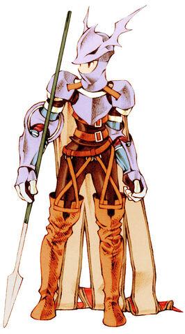 File:Fft-dragoon-male.jpg