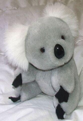 File:Cute stuffed koala toy.jpg