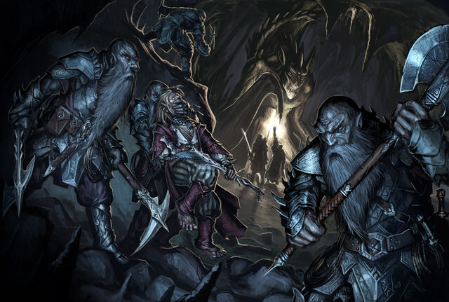 File:Duergar Abduction by BenWootten.jpg