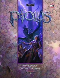 File:Ptolus Cover.png