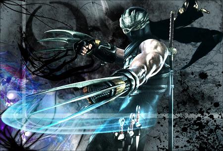 File:Ninja claws.jpg