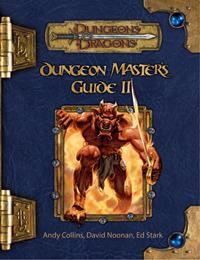 File:DungeonMastersGuide2.jpg