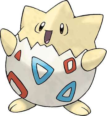 File:175Togepi.png
