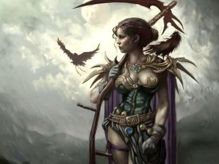 File:Fantasy woman w- scyth.jpg