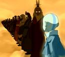 Avatar (3.5e Template)