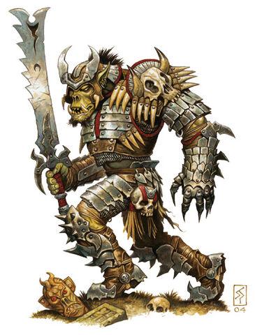 File:Hobgoblin warrior.jpg