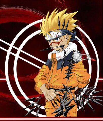 File:Naruto Shurikens.jpg