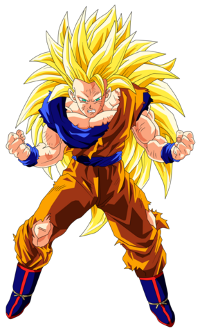 File:Super Sayian 3.png