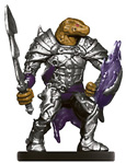 File:Dragonborn Paladin.jpg