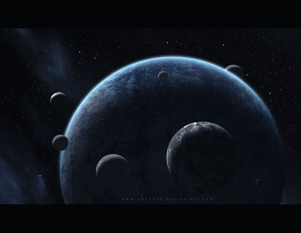 File:The 7 Moons by qaz2008.jpg