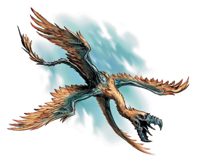 File:Arrowhawk.jpg
