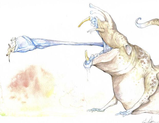 File:GOKE HIPPOSNAIL.jpg