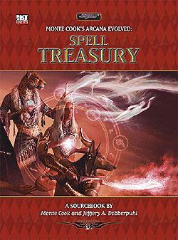 File:WW16132 Spell Treasury.jpg