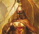 Lord Knight (3.5e Prestige Class)